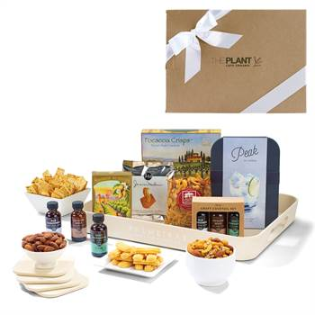 After Five Gift Set - Personalization Available