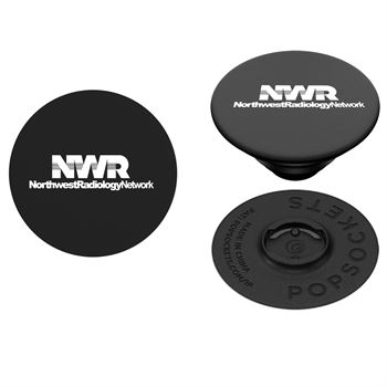 Swappable PopSockets® PopGrip - Personalization Available