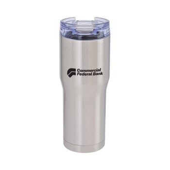Urban Peak Altair Vacuum Tumbler 20 oz. - Personalization Available