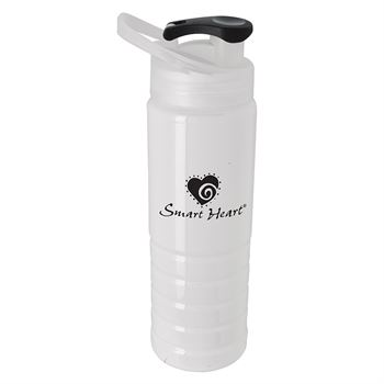 Working Sport Water Bottle 26 oz - Personalization Available