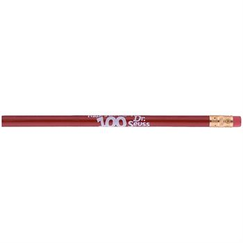 Jumbo Pencil - Personalization Available