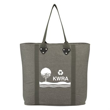 Ace Cooler Tote Bag - Personalization Available