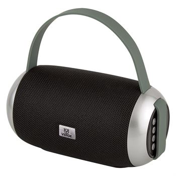 Jam Sesh Wireless Speaker - Personalization Available
