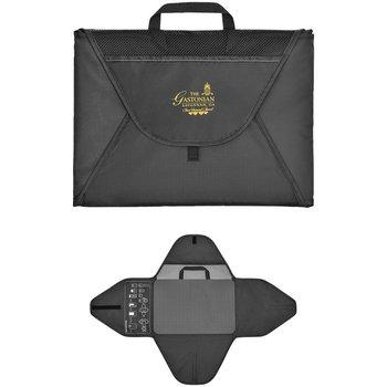 Jetsetter Garment Folder Set - Personalization Available
