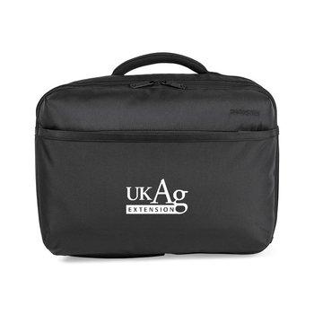 Samsonite Landry Computer Backpack - Personalization Available