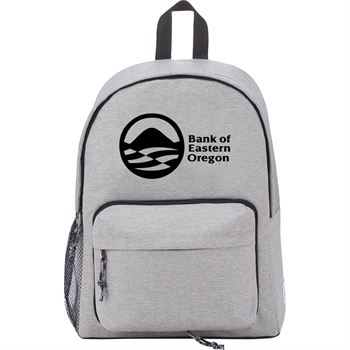 Dylan 2-In-1 Waist Pack Backpack - Personalization Available