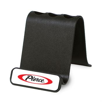Surf Stand&trade - Full Color Personalization Available