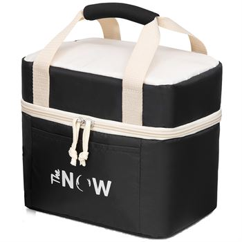 Bento Cooler - Personalization Available