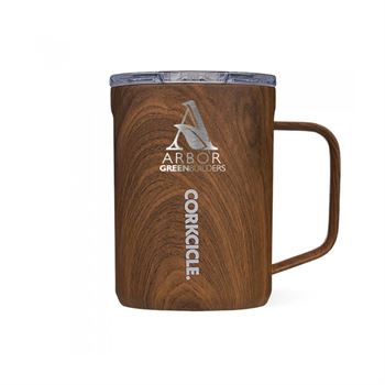 Corkcicle Special Collection Coffee Mug 16-Oz. - Personalization Available