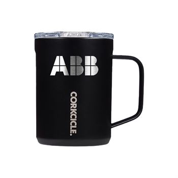 Corkcicle Coffee Mug 16-Oz. - Personalization Available