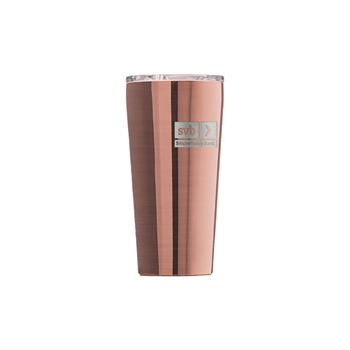 Corkcicle Special Collections Tumbler 16-Oz. - Personalization Available