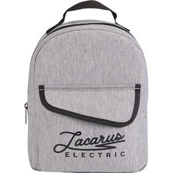 Merchant & Craft Revive rPET Lunch Cooler - Personalization Available