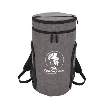 Packable Backpack - Personalization Available