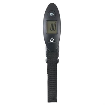 Luggage Scale - Personalization Available