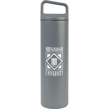 MiiR Vacuum Insulated Wide Mouth Bottle 20-Oz. - Personalization Available