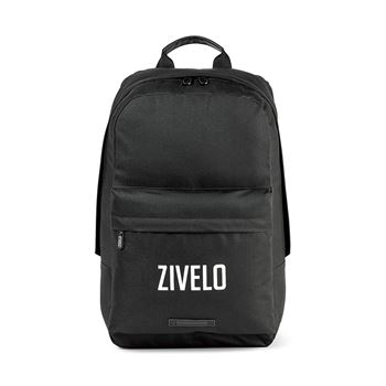 Cumberland Backpack - Personalization Available