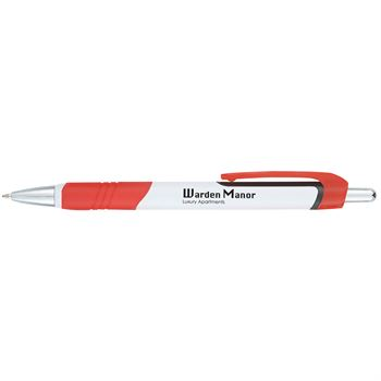 The Shadow Pen - Personalization Available