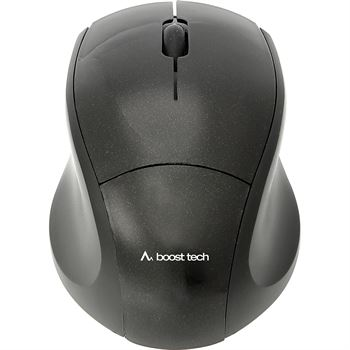 Elfin Mini Wireless Mouse - Personalization Available