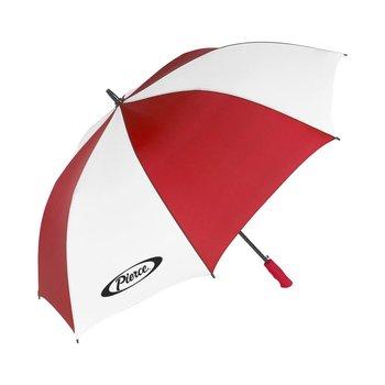Auto Open Golf Umbrella - Personalization Available