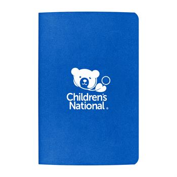 Recyclable Journal - Personalization Available