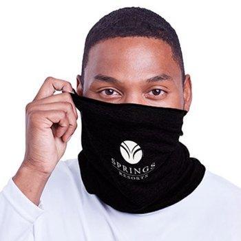 Multifunctional Bandana Face Mask - Personalization Available