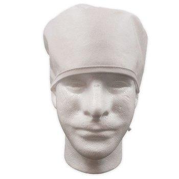 Dimple Surgical Cap