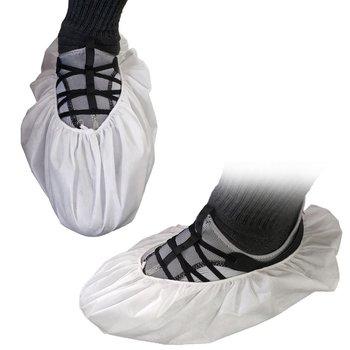 Dimple Shoe Covers - Per Pair