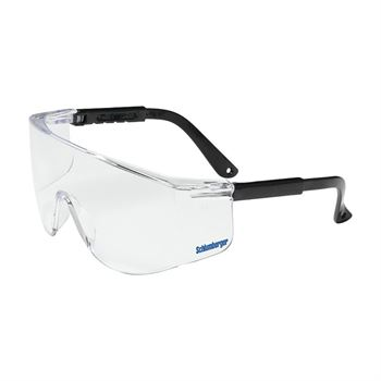 Bouton Zenon Over The Glass Clear Glasses - Personalization Available