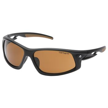 Carhartt Ironside Safety Glasses - Personalization Available