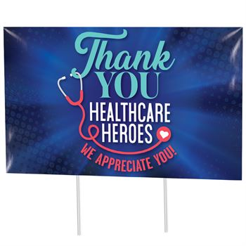 Thank You Healthcare Heroes 18