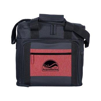 Ridge Pocket Cooler Bag