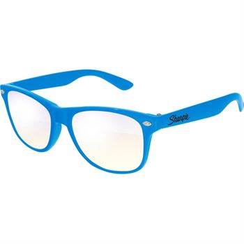 Youth Blue Light Glasses - Personalization Available