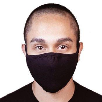 Next Level Adult CVC Recycle Mask - Blank