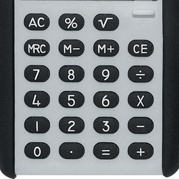 Flip Calculator - Personalization Available