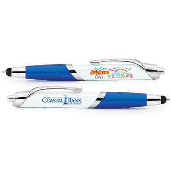 Our Care Brightens Lives Positivity Pens™