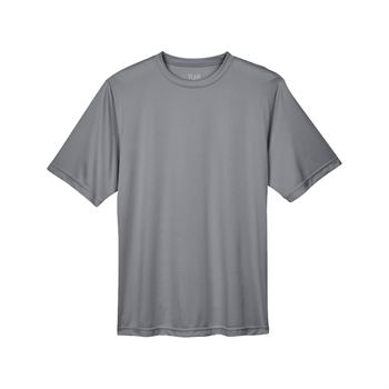 Team 365 Men's Zone Performance T-Shirt - Personalization Available