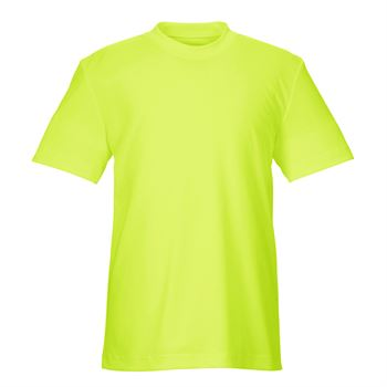 Team 365™ Youth Zone Performance Tee - Personalization Available