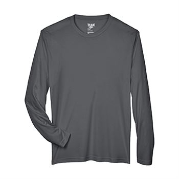 Team 365™ Zone Performance Shirt