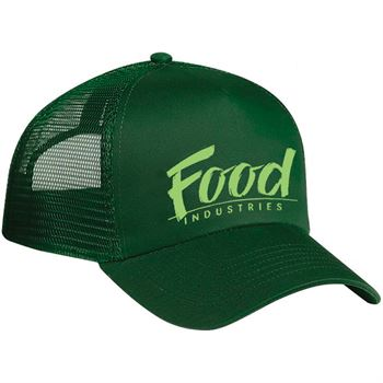 cf07c9804 5-Panel Mesh Back Price Buster Cap - Personalization Available
