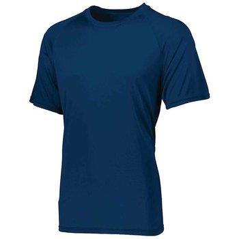 Augusta Attain Men's Wicking Shirt