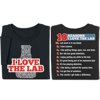 Celebrate Every Beat: Live A Heart-Healthy Life Positive 2-Sided  Long-Sleeve T-Shirt - Personalized