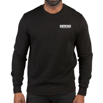Threadfast Apparel Unisex Ultimate Crewneck Sweatshirt - Personalization available
