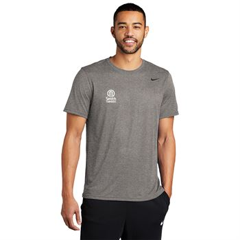 Nike Men's Legend Tee - Personalization Available