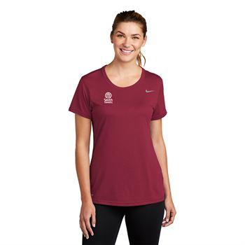 Nike Women's Legend T-Shirt - Personalization Available