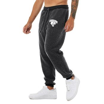 Bella Canvas Unisex Sueded Fleece Jogger - Personalization Available