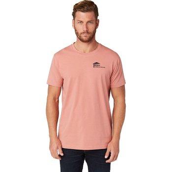 Positive Wear Cotton Unisex T-shirt - Silkscreen Personalization Available