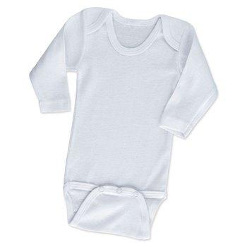 Infant Onesie Long-Sleeve T-Shirt
