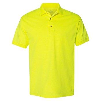 Gildan DryBlend ® 6-oz., 50/50 Jersey Polo