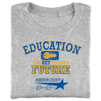College & Career-Ready Culture