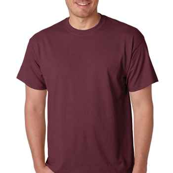 Adult Gildan® Dry-Blend Moisture Wicking T-Shirt - Personalization Available
